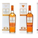 Macallan 1824 Series: The Macallan Gold Whisky Tasting Notes