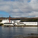 It IS Lagavulin!!! A Review of Lagavulin's Entire Core Range…
