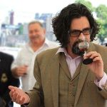 Best of Independent Bottlers: Part 2 – Signatory's Rare Bowmore