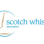"SWA Moves to Change Non Single Cask ""Single Malt"" to ""Vatted Malt"" – New Regulations to Prohibit Re-Casking During Maturation"