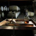 Double Balvenie – A Song of Oak and Sherry