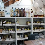 Compass Box goes Back to its Roots – Hedonism Quindecimus