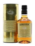 Glendronach 15 - Is it the Best Buy in the World of Whisky?