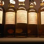 Springbank and Jamaican Rum…A Match Made in Heaven