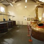 Is the Benromach 15 the new 10?