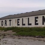 Port Ellen Series – Post IX: Closing the Port Ellen Series with a Fetching Teenager