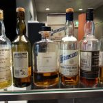 The 2015 TWE Whisky Show – Day Two Recap!