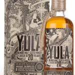 Yula Princess or Goddess of Islay – Island Malts