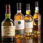 Redbreast 15 – The Best Single Pot Still
