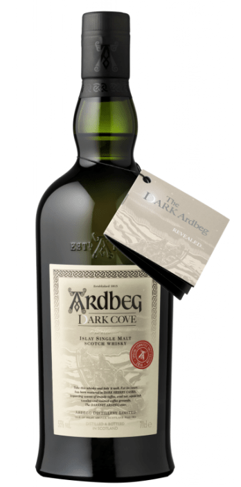 Photo Credit: Ardbeg