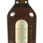 Lagavulin 16 Year Old – Fèis Ìle Lagavulin Open day 2010 (52.7%)