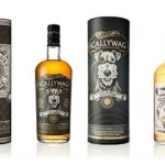 Scallywag Cask Strength #2 – Douglas Laing Remarkable Regional Malts (54.1%)