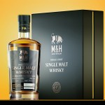 Milk and Honey Crosses 3 Year Threshold – Single Malt Whisky Single Cask