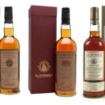 Glenmorangie's Wood Experiments – A Whisky Show Masterclass With Dr. Bill Lumsden