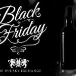 Whisky Exchange Black Friday 2017, 16 Year Old Speyside Single Cask  (54.6%)