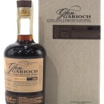 Glen Garioch Bottle Your Own 1985 Cask 1586 (43.8%)