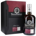 Bunnahabhain 30, Marsala Finish, Distell Limited Edition 2019 (47.4%)