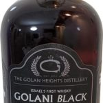 Golani Black – 5 Year Old (60.4%)