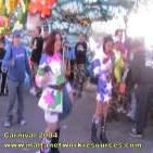 carnival005