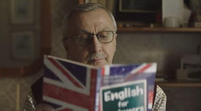 VIDEO: Amazing New Polish Christmas Ad
