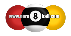 European Eight Ball Pool Federation