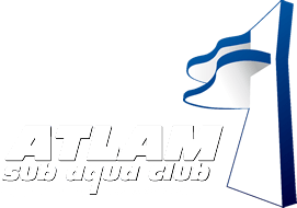 logo for Malta subaqua club