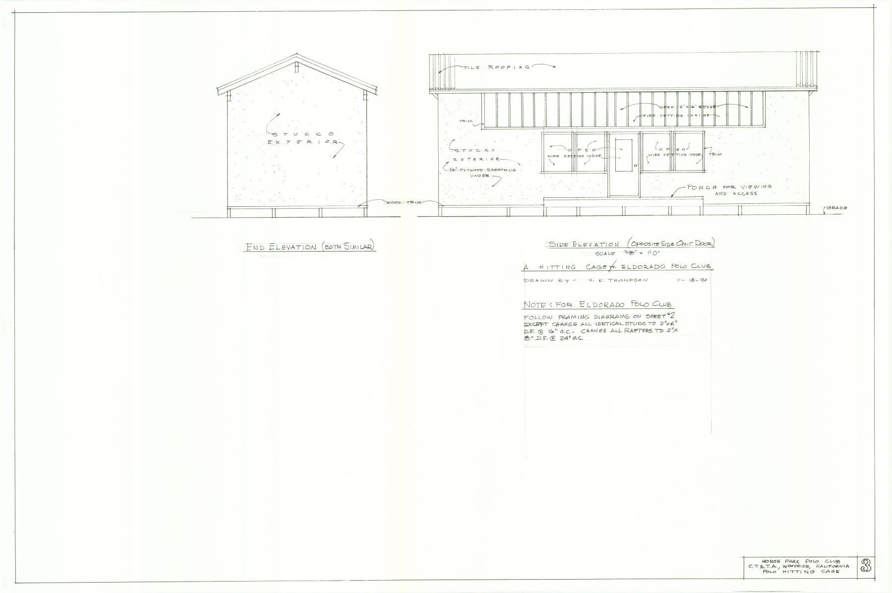 Stanford University California Sign   Wiring Diagram Database