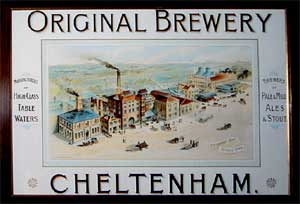 Original-Brewery