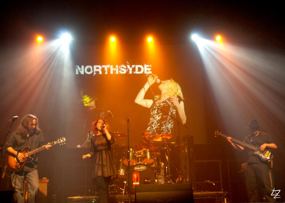 Northsyde