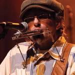 Guy Tortora Band