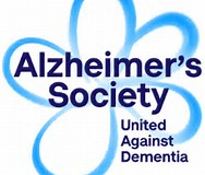 Alzheimer's Charity Quiz Night