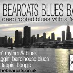 The Bearcats Blues Band