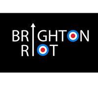 Brighton Riot