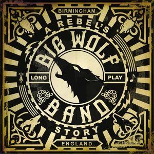 Big Wolf Band