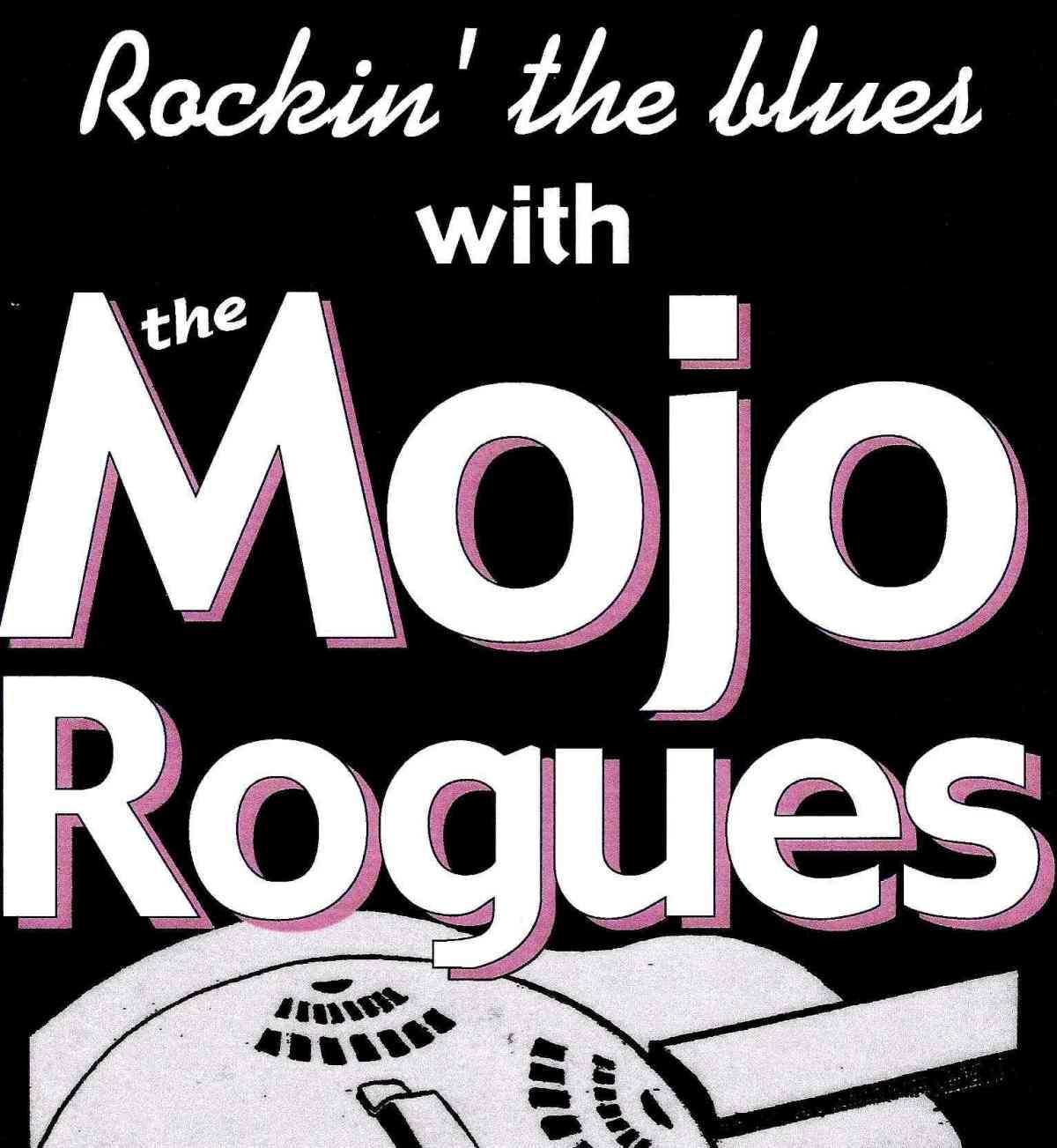 Mojo Rogues