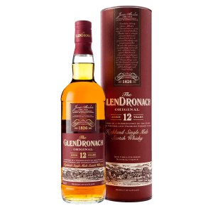 Bottle-The-GlenDronach-Original-12-Years