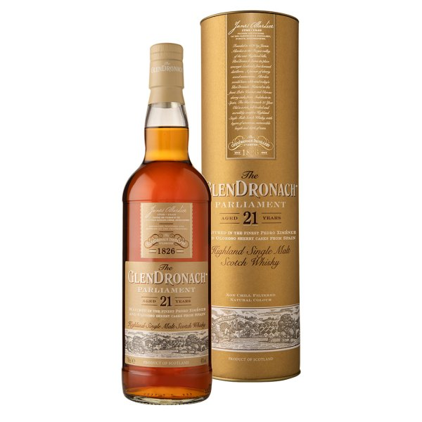 Bottle-The-GlenDronach-Parliament-21-Years