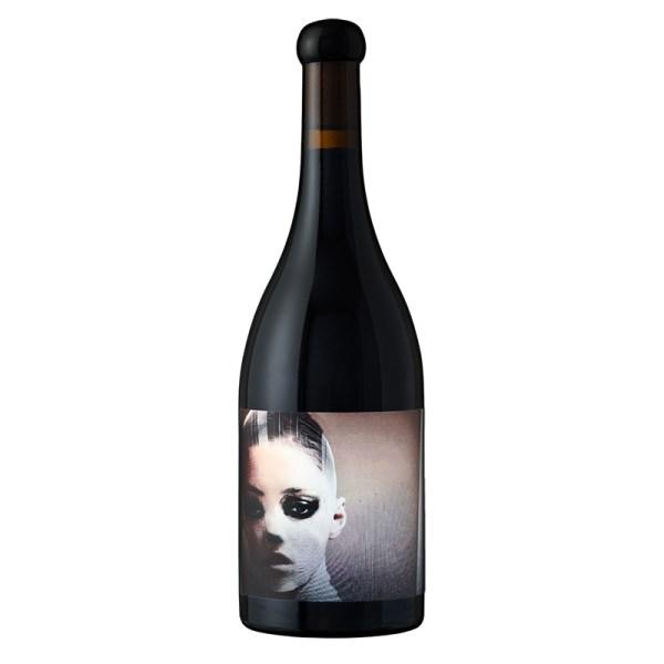 Bottle_l'usine Sleepy Hollow Vineyard Santa Lucia Highlands Pinot Noir 2017