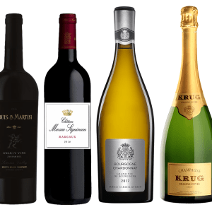 Bottle_AMEX_Premium Wines for the Discerning Home Cellar_1600x800