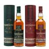Bottle_Award-Winning Scotch Whiskies The GlenDronach Revival 15 Years and Original 12 Years