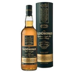 Bottle-The-GlenDronach-Cask-Strength-Batch-8