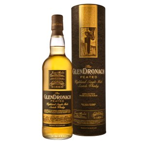 Bottle-The-GlenDronach-Peated