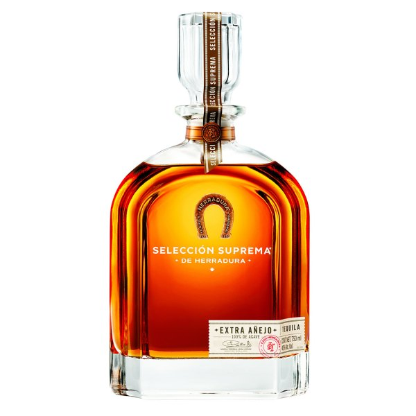 Bottle_Herradura-Selecion-Suprema