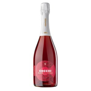 Bottle-Cocchi-Brachetto-d'Acqui
