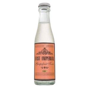 Bottle-East-Imperial-Grapefruit-Tonic