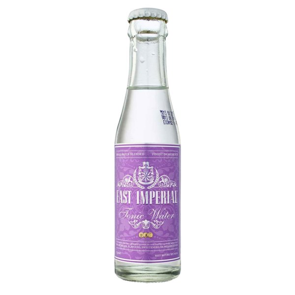 Bottle-East-Imperial-Tonic-Water