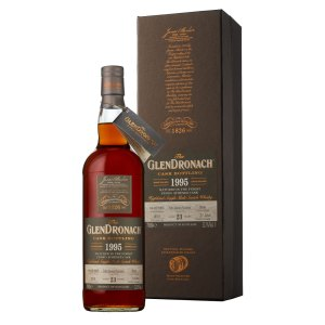 Bottle-The-GlenDronach-23-Years-1995-Cask-3040-Batch-17---Pedro-Ximenez