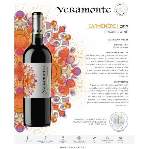 Bottle-Veramonte-Carmenere-Reserva---2019-Info