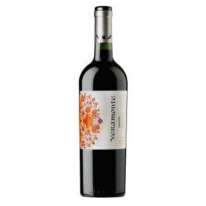 Bottle-Veramonte-Carmenere-Reserva