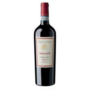 Bottle-Tenuta-Valpolicella-Ripasso-Monti-Garbi---No-Vintage